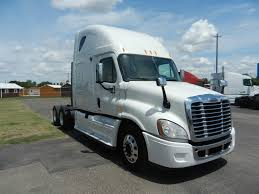 HEAVY DUTY TRUCK SALES, USED TRUCK SALES: Used Freightliner Trucks ... Fancing Jordan Truck Sales Inc Yardtrucksalescom 3yard Trucks For Sale In Dallas Tx Great Selection For Our Used Heavy Duty Semi In Houston Wallpapers Gallery And Trailers E F Texas Equipment Salvage Lubbock Amazing Lots On Cars Design Ideas M715 Kaiser Jeep Page North Mini Inventory Used Dump Trucks For Sale Peterbilt 379 Tx Porter Youtube