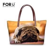 online get cheap college handbags aliexpress com alibaba group
