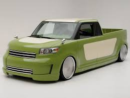 2009 Scion XB | Stevie's Cars | Pinterest | 2009 Scion Xb, Scion And ... Used Pickup Truck For Sale Spokane Wa Cargurus Scion Xb Ute Imgur Ram 1500 Ssv Police Full Test Review Car And Driver Frs Hit Me Doing 100mph On The Highway Tacoma World Fords 1000 Pickup Truck Is A Luxury Apartment That Can Tow Vws Atlas Concept Real But Dont Get Too Excited Toyota 2019 Best Club Awesome Of Frs Specs Trucks Image Kusaboshicom Trucks Janesville Wi New 2018 Trd Off Road 4 Door In Sherwood Park Davids V8 Cversion Part 23 Drive Youtube Hilux Xb Free Commercial Clipart