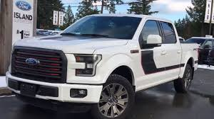 2016 Ford F-150 Lariat SuperCrew + Special Edition Review | Island ... New 2018 Ford F150 Xlt Sport Special Edition 4 Door Pickup In 2016 Appearance Package Unveiled Download Limited Oummacitycom 2013 Svt Raptor Suvs And Trucks The Classic Truck Buyers Guide Future Home Ideas Best Of Ford Harley Davidson 7th And Pattison For Sale Brampton On 2014 Crew Cab For Sale 2017 Super Duty Photos Videos Colors 360 Views