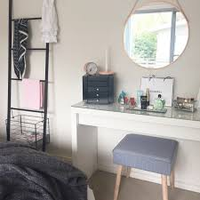 Shop Online For Toys Furniture Bedding More At Kmart Find This Pin And On Bedroom By Lizbethro Australia IKEA Super Amart