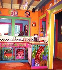 Mexican Kitchen Decor Kitchen Decor Mexican Kitchen Decorations