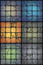 best 25 dungeon tiles ideas on pinterest bards game fantasy
