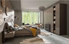 nolte möbel schlafzimmer set concept me 100 bett in drei breiten verfügbar kaufen otto