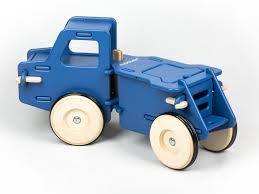 Moover Dumptruck Blue – Robin's Nest For Children Mack Granite Dump Truckblue Toy Truck On A Blue Wooden Background Stock Photo Images Of Kenworth T440 2009 Blueorange Castle Toys And Games Llc Macro Computer Motherboard 10w Cartoon Laptop Sleeves By Graphxpro Redbubble Fileisuzu Giga Bluejpg Wikimedia Commons Large Cleanupper The Vehicles Bjigs Image Free Trial Bigstock Dumping Dirt On A Road Cstruction Site 5665 Playmobil Usa Print Crown Prints