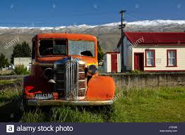 Railway Truck Stock Photos & Railway Truck Stock Images - Alamy Austin Cdl Services National Road Transport Hall Of Fame Trucksplanet Updates Fine Classic Trucks For Sale In Australia Frieze Cars Truck Insurance Texas Reader Rigs Gallery Ordrive Owner Operators Trucking Magazine Atx Hauling Austins Aggregate And Technology Transforming The Industry Panel To Be Featured Coastal Co Inc Home Llc Pallasart Builds New Reece Albert Website Web