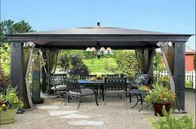 Patio & Pergola : Amazing Pergola Awning Black Pergola Wonderful ... Outdoor Retractable Roof Pergola Top Star Reviews Crocodilla Ltd Company Bbsa How To Install Awning Window Hdware Tag How To Install Window Apartments Fascating Images Popular Pictures And Photos Canopy House Awnings Canopies Appealing Systems All Electric Hampshire Dorset Surrey Sussex Awningsouth About Custom Alinum 1 Pool Enclosures We Offer The Best Range Of Baileys Blinds Local Blinds Buckinghamshire Domestic Rolux Uk Patio Ideas Sun Shade Sail Gazebo