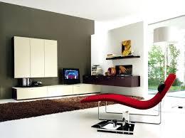 genial wohnwand ecke wohnwand modern innenarchitektur