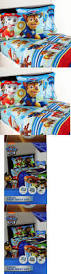Marshalls Bed Sheets by Best 25 Paw Patrol Bedding Ideas On Pinterest Paw Patrol