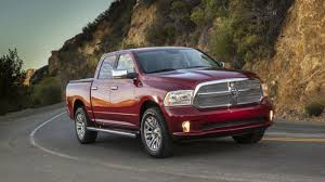 100 Diesel Small Truck Ram Is Committed To Making Ish S