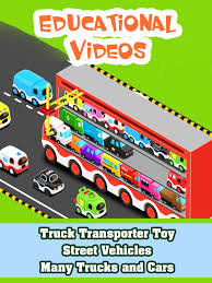 Amazon.com: Truck Transporter Toy Street Vehicles - Many Trucks And ... American Truck Simulator Trucks And Cars Download Ats Vehicles For Kids Learn Names Colors Trucks Cars Intense Traffic Flow Of And On A Highway Stock Image Rc Team Associated 3d Design Royalty Free Vector Toy Unboxing Tow Truck Jeep Games Youtube Used Suvs In Phoenix Sanderson Ford Gndale Az Icons Set Shipping Cargo Transportation Old Northeastern Nc In Around Edgecom Flickr Visit Cole Mcnatt Chevrolet Buick Gmc For New Auto Roll Over At Detroit Auto Show Reuters Tv