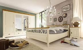 provence massivholz möbel massivholzmöbel in goslar