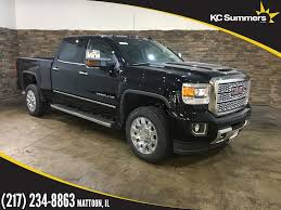 New 2018 GMC Sierra 2500HD Denali 4D Crew Cab In Mattoon #G25594 ... Sierra Denali Ultimate Pickup Gmc Life 2019 Is A Toughlooking Luxury Truck With Carbon 1500 Review Gear Patrol Gm Unveils Slt Pickup Trucks New 2017 Ultimate Full Start Up Crew Cab Test Drive 2014 Sierra Stock 7337 For Sale Near Great Neck Puts A Tailgate In Your Roadshow 2016 Gets Upmarket Trim 62l V8 4x4 Car And Driver Lifted On Show Gallery