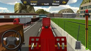Real Truck Driver - Android Apps On Google Play Euro Truck Simulator 2 Download Game Ets2 Games Real Driving For Android Free Version Game Setup Pk Cargo Driver Offroad Oil Tanker Classements D Pceuro On Pc Andy Berbagi Scania 2012 Gameplay Hd Youtube Race Grid Mega Collection Simulation Excalibur Review Mash Your Motor With Pcworld