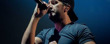 """Luke Bryan's """"What Makes You Country"""" EXCLUSIVE Photo Gallery ... Luke Bryan Returning To Farm Tour This Fall Sounds Like Nashville Top 25 Songs Updated April 2018 Muxic Beats Thats My Kind Of Night Lyrics Song In Images Hot Humid And 100 Chance Of Luke Bryan Shaking It Our Country We Rode In Trucks By Pandora At Metlife Stadium Everything You Need Know Charms Fans Qa The Music Hall Fame Axs Designed Chevy Silverado Go Huntin And Fishin Bryans 5 Best You Can Crash My Party Luke Bryan Mp3 Download 1599 On Pinterest Music Is Ready To See What Makes Cou News Megacountry"""