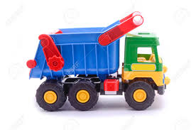 Toy Car For Garbage Isolated On White Stock Photo, Picture And ... Driven Dump Truck Toy Vehicles Truck And Products Kids Globe 60705 Garbage With Light Sound Colored Trash Bins Garbage Toys On White Background Stock First Gear 134 Scale Model Frontload Youtube Im Larger Size Wheeled Play Vehicles Little Lane Cat Caterpillar Charactertheme Toyworld Carrying Case Toys Buy Online From Fishpondcomau Amazoncom Tonka Mighty Motorized Ffp Games Learn Colors Colours For To Promotional Stress Balls Custom Logo 146 Ea Eamartcom Best Dickie Air Pump 1 Per Pack