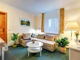 ferienhäuser ferienwohnungen in ahlbeck usedom