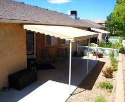 Canvas Awnings For Decks Deck Awning With Painters Drop Cloth ... Metal Front Porch Awnings Wood Diy Door Awning Lawrahetcom Commercial Canvas Prices And Canopies Uk Manchester Louvre Price Alinum Best Miami Windows Frame Eagle Commercial Fabric Awning Bromame Custom 28 Reviews 2814 University Carport In Patio Get Free Estimate Chrissmith Home Kreiders Service Inc
