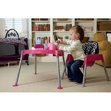 Evenflo Easy Fold Simplicity Highchair by Evenflo Marianna Convertible 3 In 1 High Chair Walmart Com