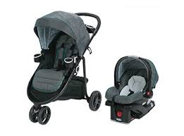 product recall details graco