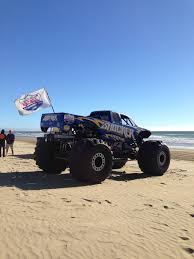 Monster Truck On The Beach - Oceano Dunes..Huckfest 2013 | Monsters ... Monster Truck On The Beach Oceano Dunhuckfest 2013 Monsters Dirt Crew Crowned 2017 King Of Beach Monsters We Loved Jam Macaroni Kid Wildwood 365 Trucks Rumble Into Wildwoods For Blue Avenger Virginia Monster Trucks Pinterest Offers Course Rides This Summer Family Stone Crusher Freestyle On The Truck Show Virginia Actual Store Deals Photos 2016 Sunday Beast Resurrection Offroaderscom Image Mstersonthebeach20saturday167jpg