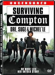 Eazy E Death Bed by Amazon Com Surviving Compton Dre Suge U0026 Michel U0027le Curtis