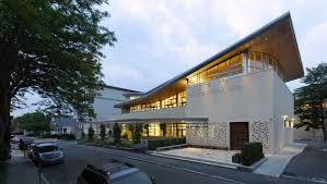 100 Mary Ann Thompson Welcome Ann Architects