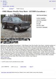 Craigslist Atlanta Cars And Trucks By Owner Images That Looks ...