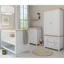Winnie The Pooh Nursery Decor Uk by Baby Nursery Furniture Sets White Thenurseries