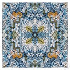 Italian Porcelained Tiles Patterns Patterns Kid