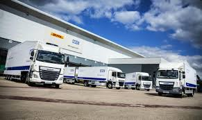 NHS Supply Chain Takes 120 New Dafs   Commercial Motor Importers And Distributors For Truck Parts Africa Uninterruptible Power Supply Filmwerks Intertional Driving Jobs At Animal Company Truck Trailer Transport Express Freight Logistic Diesel Mack Chain Logistics Mcvities Biscuits Articulated Trailer This Is What Walmart Thinks Tractor Trailers Of The Future Will Custom Equipment Announces Agreement With Richmond Mjf Trailer 210 Sedgemoor Ct Brake Air Systemsbendixtruck Home Page Las Vegas Rv Store Youtube Asda Supermarket Store Supply Hgv Delivery Lorry De Safety Traing Video 1 Loading Pup