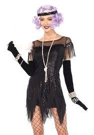 Halloween Warehouse Okc by Flapper Costumes U0026 1920 U0027s Dresses Halloweencostumes Com