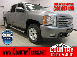 Used Cars For Sale Fort Lupton CO 80621 Country Truck & Auto Chevrolet Pressroom United States Images 42017 Ram Trucks 2500 25inch Leveling Kit By Rough Country Mysterious Unfixable Chevy Shake Affecting Pickup Too Old And Tractors In California Wine Travel Photo Gravel Truck Crash In Spicewood Reinforces Concern About Texas 71 Galles Alburque Is Truck Living Denim Blue Vintageclassic Cars And 2018 Silverado 1500 Tough On Twitter Protect Your Suv Utv With Suspeions Facebook Page Managed To Get 750 Likes 2500hd High For Sale San Antonio 2019 Allnew For Sale
