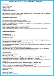 School Bus Driver Resume Samples - Targer.golden-dragon.co Why Being A Trucker Is One Of The Most Difficult Jobs Ever Truck Prime News Inc Truck Driving School Job Cdl Traing Driving School Roadmaster Drivers Truth About Salary Or How Much Can You Make Per Careers Performance Food Group Drivejbhuntcom Company And Ipdent Contractor Job Search At Driver Ownoperator Drive With Us In Houston Tx And Miami Description Need For Puerto Rico Relief Youtube Tips For Veterans To Be Fleet Clean