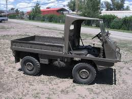 Original Austrian: 1962 Steyr-Puch Haflinger - Http://barnfinds.com ... What Is The Best Military Discount On A F150 Pickup Truck In Raleigh 1984 Military M1008 Chevrolet 4x4 K30 Pickup Truck Diesel W Gms Hydrogenpowered Army Truck Put To Test Fox Business Ford Named Topselling Vehicle With Us Surplus Trucks Beautiful Deuce And A Half 5 From Dodge Wc Gm Lssv Trend How Buy Government Or Humvee Dirt Every Delivery Of New Cadian Military Trucks Delayed Again Ottawa Citizen 128 Antiaircraft Missile Car Model Diecast Partisan One Suv Puts Simplicity Above Looking Good