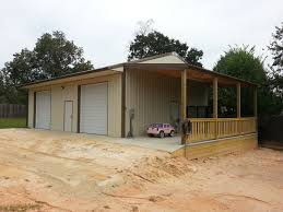Yarborough's Construction Co. | Pole Buildings South Carolina (803 ... House Plans Prefab Metal Building Kits Morton Pole Barns Decorating 84 Lumber Garage Hammond Plan Indiana Our Journey To Build Our Pole Barn House Youtube Barn Builders Dc Great For Wonderful Inspiration There Are Many Ways Insulate A But What Type Of Shed With On