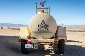 Peace, Love And Rockets: Amateur Rocketry In The Mojave | KCET Why Does Storing A Car Battery On Concrete Floor Drain It Lego Ideas Product Ideas Truck Bangshiftcom If I Was A Billionaire Would Have Hard Time Not Mythbusters Explosion Breaks Windows Tosses Women Off Couches Inside Anduril Palmer Luckeys Bid To Build Border Wall Wired 100 Mph Crash Mythbusters Discovery Behind The Myths Tour Dine Live Travel Cement Highspeed Footage Youtube Grand Finale Trailer Test Month Hitting Bollard Learning Drift Dirt