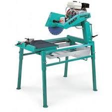 imer tile saw blades imer complete model parts listing