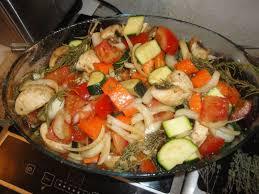 cuisiner des tendrons de veau cocotte de légume tendrons de veau un amour de cuisine