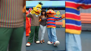 Sesame Place Halloween Parade by Seaworld To Build New Sesame Place Theme Park Abc10 Com