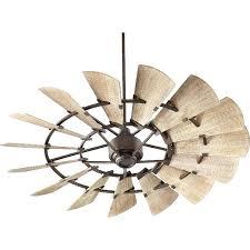Chandelier Without Light Best Rustic Ceiling Fans Ideas On Fan In Lights Bulbs Amazon