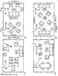 Long Rectangular Living Room Layout by Large Rectangular Living Room Layout Centerfieldbar Com