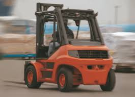 100 Fork Truck Accidents The FLTA On Twitter Excessive Speed Contributes To Significant