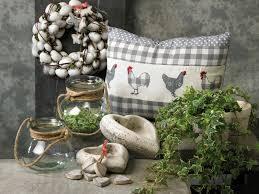 frühlingsdeko floristik gärtnerei geschenksartikel südtirol