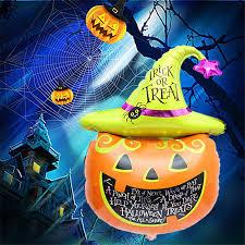 Pumpkin Head 2017 by Popular Pumpkin Head Decoration Buy Cheap Pumpkin Head Decoration