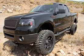 35X12.50R20LT Mickey Thompson Deegan 38 Radial Tire MT-56252 2015 Ford F150 6 Bds Suspension Lift Kit W Fox Shocks Mickey Thompson Deegan 38 Tire Rc4wd Baja Mtz Tires For Hpi And Losi Fivet 37x1250r20lt Atz P3 Radial Mt90001949 Announces Wheel Line Onallcylinders 30555r2010 Tires Prices Tirefu 38x1550x20 Mtzs 20x12 Fuel Hostages Wheels Metal Series Mm366 900022577 19 Scale Rock Crawler 2 X2 Pro 4 17x9 Mt900024781 Special Invest In Good Shoes
