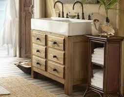 Double Vanity Small Bathroom by Bathroom Small Bathroom Sink Image Of Undermount Bathroom Sinks