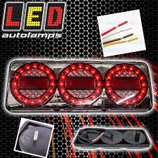 1 X LED MAXILAMP COMBINATION REAR TAIL STOP INDICATOR LIGHT TRUCK ... Rc Semi Truck Whelen Special Edition Low Profile Light Bar Flash Stopturntail Lights Trucklite Keyecu 10pcs Red 4inch 4led Rectangle Truck Semi Trailer Side Beautiful Led Tail For Heavy Trucks Best Flashing Led Latest News Breaking Headlines And Top Stories Semitrucks Illumating The Road Ahead Roundup Diesel Tech Magazine 2 Inch Round Vehicles Ford Super Duty Page 1 Headlight Revolution 2009 2018 Dodge Ram Refctorstyle Front Turn Signal Bulb Kit Kenworth Showing Semitruckgallerycom Youtube Marker Wiring Basic Guide Diagram