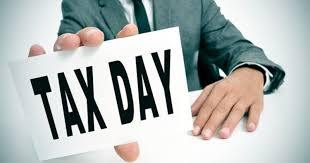 Tax Day 2019: All The Deals And Freebies To Cash-in On April 15 Intuit Turbotax 2018 Federal State Efile Deluxe Digital Freetaxusa Review Creditloancom Northwest Registered Agent Reviews Coupon Code 2019 Get 50 Off Online File Taxes Coupon Code Skintology Deals Free Tax Usa Login Coupons Scrubs Com Promo Virgin Media Broadband Timex Google Play Promo Upto 90 Off On Cafe Rio Jackson Hewitt Codes