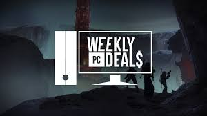 Weekend PC Download Deals: Black Friday 2019 | Shacknews Deals Are The New Clickbait How Instagram Made Extreme Department Books Trustdealscom Usdealhunter Tomb Raider Pokemon Y And Vgx Steam Sale Hurry Nintendo Switch Lite Is Now 175 With This Coupon Greenman Gaming Link Changed Code Free Breakfast Weekend Pc Download For Nov 22 Preblack Friday 2019 Gaming Has 15 Discount Applies To Shadowkeep Greenmangaming Special Winter Coupon Best Non Sunkissed Bronzing Discount Codes Voucher 10 Off 20 Off Gtc On Gmg 10usd Or More Eve No Mans Sky 1469 Slickdealsnet